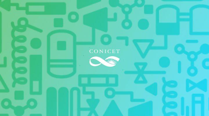 El PLAPIQUI invierte en proyectos que generan soluciones y agregan valor al sector industrial